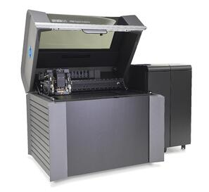 J750 DAP Digital Anatomy Printer