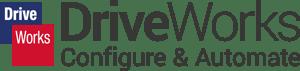 DriveWorksLogo-ConfigureAutomate-Black-Print