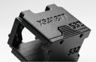 How is Stratasys H Series Different