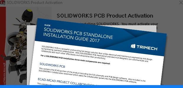 Landing Page Image_SWPCB_Standalone Installation Guide.jpg