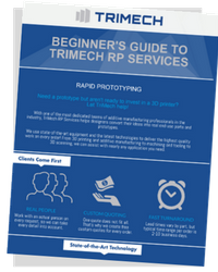 CTA_SSYS Infographic Beginner's Guide to TriMech RP Services
