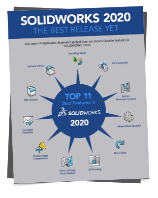 Top_11_Features_in_SOLIDWORKS_2020