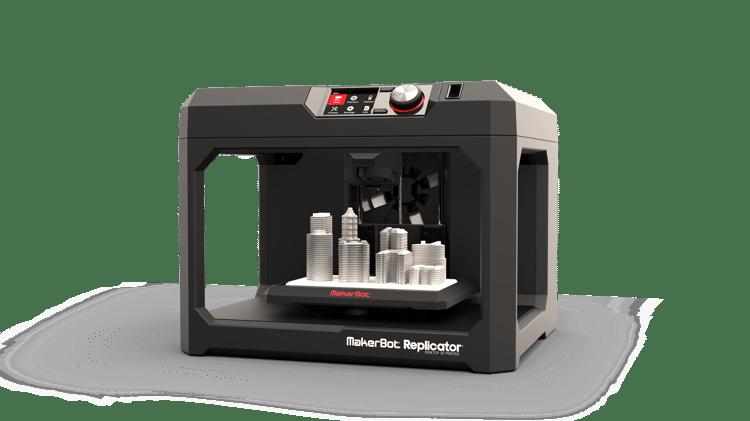 MakerBot Replicator.png