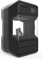MakerBot Method-2