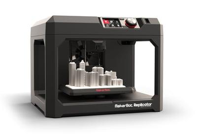 MakerBot-Replicator-Desktop-3D-Printer--844618-edited.jpg