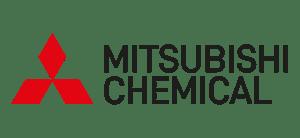 Mitsubishi-logo-1