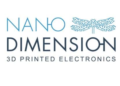 Nano_Dimension_Ink.jpeg