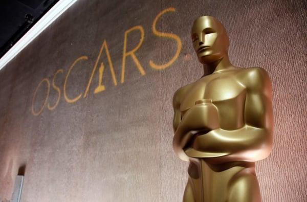 Oscars-1024x675