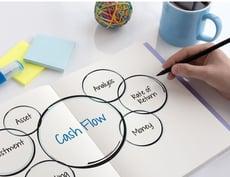 PEG Cash Management Strategy