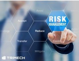 PEG Services Risk Management