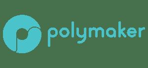 Polymaker-Logo-updated