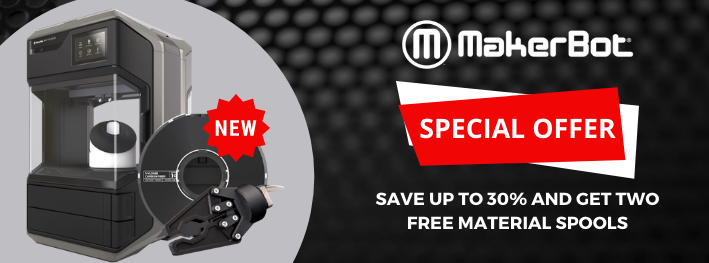 Q4_MakerBot_Savings_Free_Material_Spool_Promotion