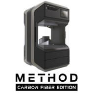 MakerBot_Method_Carbon_Fiber