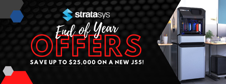 Banner_Stratasys_J55_End_of_Year_Offer
