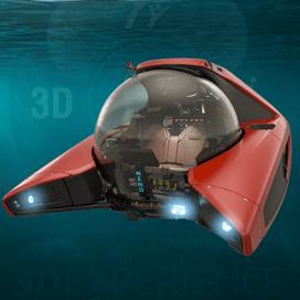 SOLIDWORKS 2022 Nemo