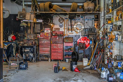 SOLIDWORKS Electrical Getting Organized by Todd Kent Unsplash