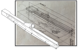 SOLIDWORKS Sketch Picture