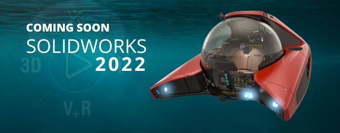 SW Nemo (1)