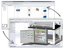 SOLIDWORKS_Electrical