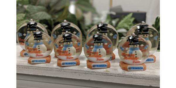 SnowGlobe2018-Lineup
