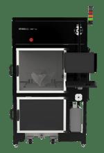 Straight-View-w---V650-Flex-Render