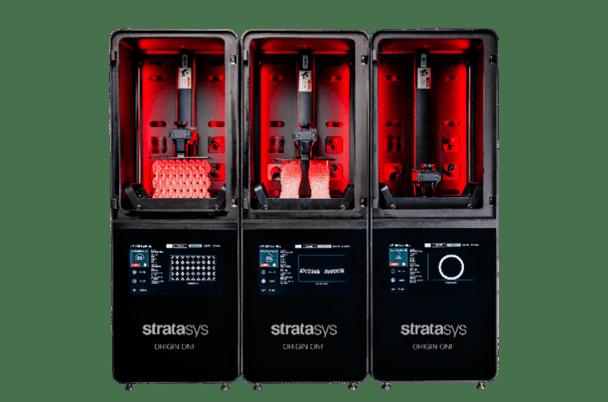 Stratasys Origin One 3D Printer