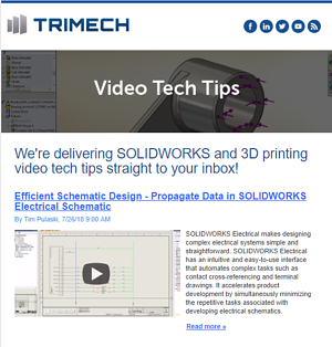 video tech tip email thumbnail