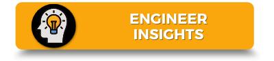 TTT-Engineer_Insights