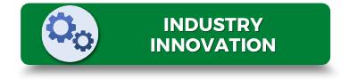 TTT-Industry_Innovation