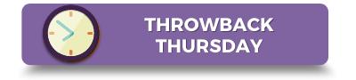 TTT-Throwback_Thursday