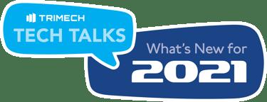 TTT-Whats-New-2021-blue