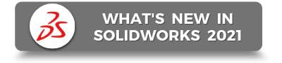 TTT-Whats_New-in_SW2021