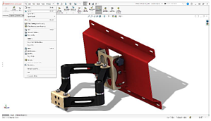 Top11_3dx_fd01_1_Solidworks2
