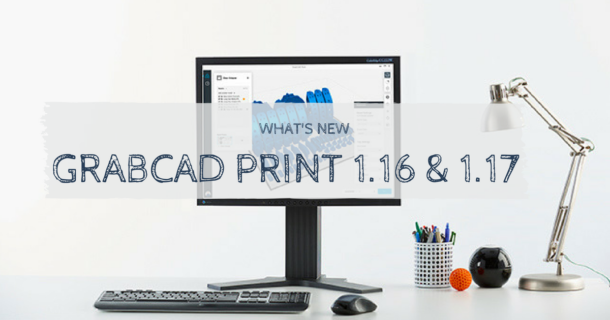 Facebook_SSYS Blog GrabCAD Print 1.16&1.17 (1)