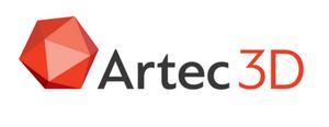 Artec 3D (1)