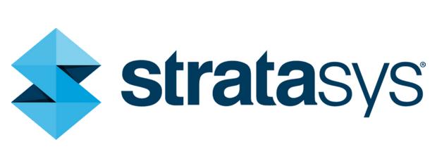 Stratasys (1)