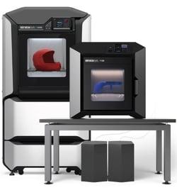 Stratasy_F120_3D_Printer