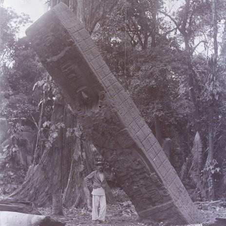 Google Project Maya