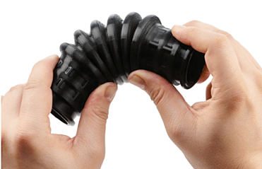 FDM Printed Part