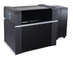 Stratasys Digital Anatomy Printer