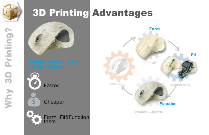 dupuy advantage prothesis The global advantage® shoulder arthroplasty system is a proximal press-fit humeral stem that offers or efficiency through a simple and repeatable surgical technique.