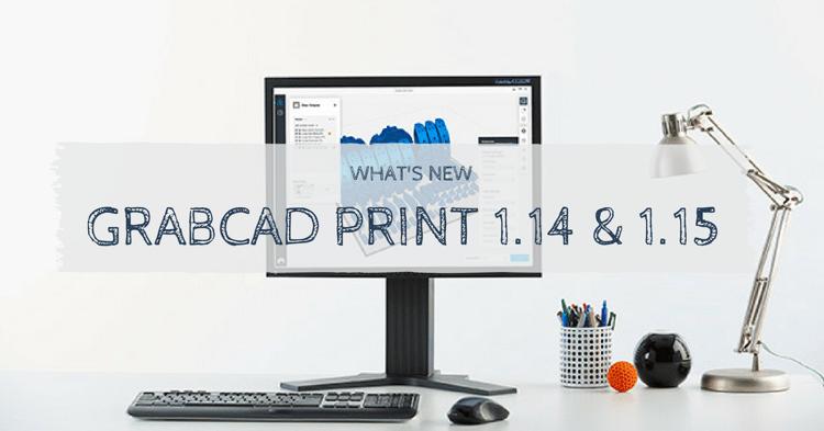 Facebook_SSYS Blog GrabCAD Print 1.14 & 1.15.png