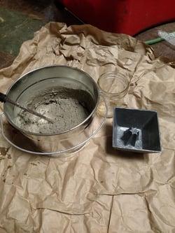 Concrete Molding Using Tough PLA Img  3.jpg