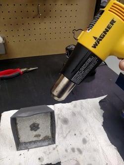 Concrete Molding Using Tough PLA Img 5.jpg