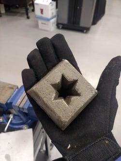 Concrete Molding Using Tough PLA Img 6.jpg