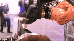 robotic composite 3d demonstrator img1.png