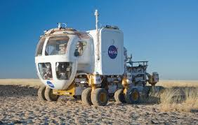 Source: Techbriefs – NASA's Next Rover Features 3D Printed Parts