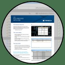ECO Process Icon.png