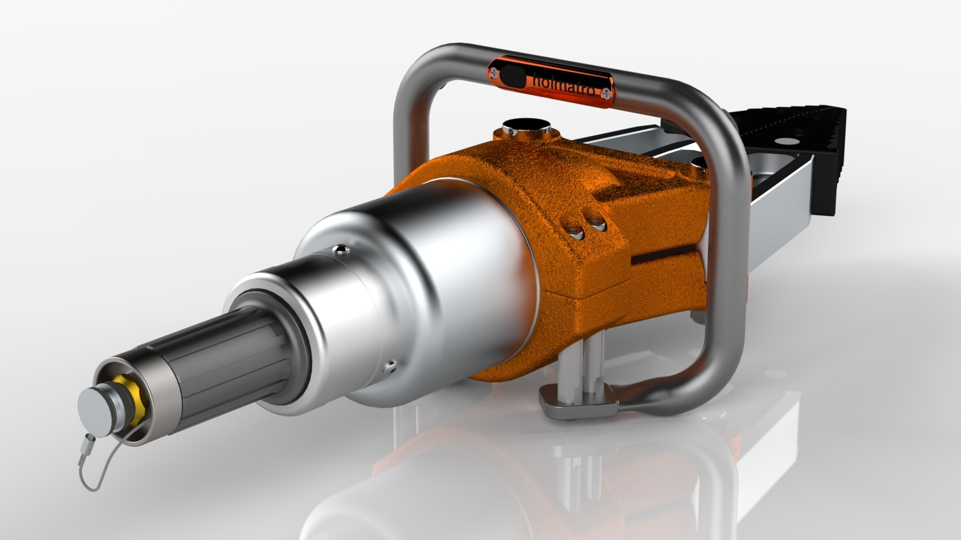 adjusting appearance settings in solidworks visualize