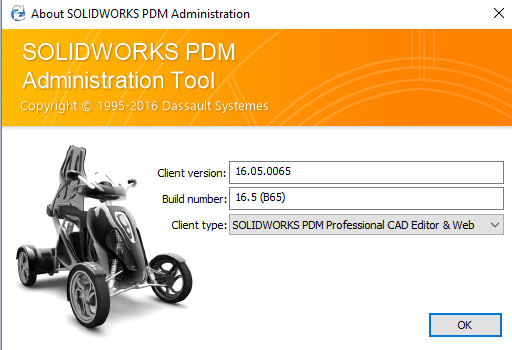 Checking and Changing Your PDM License Type Img 3.png